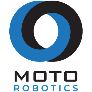 Moto Robotics